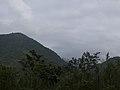 Costa Rica (6090269451).jpg