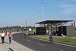 Costanera - panoramio (4).jpg