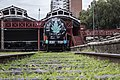 Costanera Rosario, Argentina 10.jpg