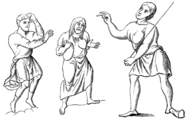 Costumes of Slaves or Serfs from the Sixth to the Twelfth Centuries.png