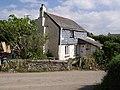 Cottage in Trebullett - geograph.org.uk - 463452.jpg