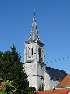 Coulomby église4.jpg