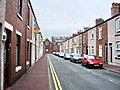 Coulton Street, Barrow-in-Furness - geograph.org.uk - 515301.jpg