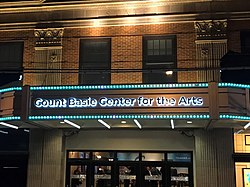 Count Basie Center for the Arts.jpg