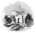 Countryhouse 0059-image.png