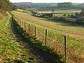 Countryside, Chesham - geograph.org.uk - 1081260.jpg
