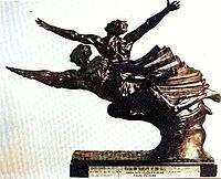 Coupe d 39 alg rie de football wikip dia - Coupe d afrique wikipedia ...