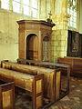 Courlon-sur-Yonne-FR-89-Église Saint-Loup-D4.jpg