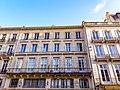 Cours de l'Intendance,Bordeaux,Gironde,France.jpg