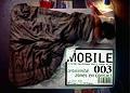 Couv mobile 03.jpg
