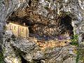 Covadonga 2 (4602213347).jpg