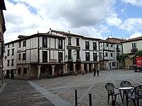 Covarrubias - Plaza Mayor.jpg