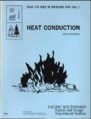 Cover for Heat Conduction 2010-08-12.png