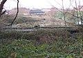 Covered reservoir near Williamson Park, Lancaster - geograph.org.uk - 652222.jpg