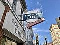 Covington Chili Sign, Covington, KY (49661199743).jpg