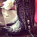 Cowboy boots in Santa Fe - stierch.jpeg