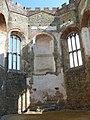 Cowdray ruins 38.jpg