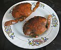 Crab (15104103053).jpg