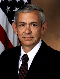 Craig W. Duehring American politician