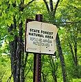 Cranberry Swamp Natural Area (1) (18068126056).jpg