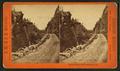Crawford Notch, White Mountains, N.H, by J.W. & J.S. Moulton 2.png