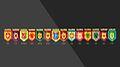 Creative Luggage Coats of Arms.jpg