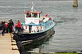 Cremyll Ferry at Cremyll.jpg