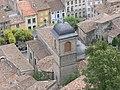 Crest - Église Saint-Sauveur 19.JPG