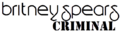 Criminal Logo.png