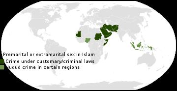 Free Non Consensual Sex Stories 32