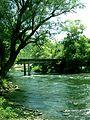 Crni Drim River 76.JPG