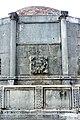 Croatia-01557 - Part of Big Onofrio's Fountain (10008346376).jpg