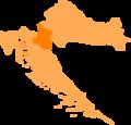CroatiaKarlovac.png