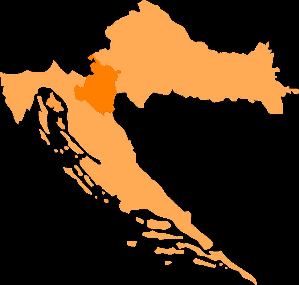 CroatiaKarlovac