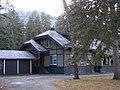 Crosby House, Banff.JPG