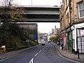 Cross Hills - geograph.org.uk - 613264.jpg