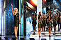 Crown the camo, Kansas National Guardsman competes in 2014 Miss America Pageant 130915-A-XE319-917.jpg