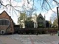 Croydon Parish Church (St. John the Baptist) - geograph.org.uk - 1695828.jpg