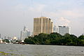 Cruising down The Bangkok River (8279484986) (2).jpg
