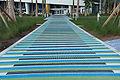 Cruz-Diez Marlin Ballpark Miami.jpg