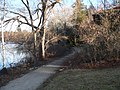 Crystal Lake P1160328.jpg