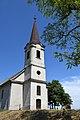 Csép, református templom 2021 01.jpg