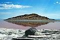 Cub Island, Great Salt Lake - panoramio.jpg