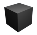 Cube-with-blender.png
