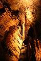 Cueva del Rey Salomon-Tasmania-Australia07.JPG
