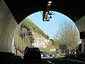 Cuilfail Tunnel (geograph 2901637).jpg