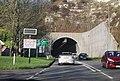 Culfail Tunnel (geograph 2871065).jpg