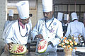 Culinary Work - School of Hotel Management at Vels University.jpg