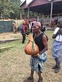 Cultural festival Mankon 2.jpg