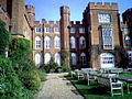 Cumberland Lodge1.jpg